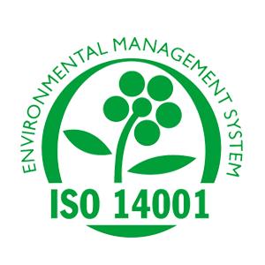 maken apoya el medio ambiente