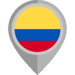 maken colombia