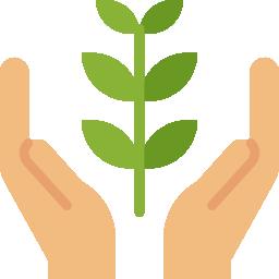 maken linea ecologica