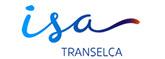 isa-transelca-es-un-cliente-maken