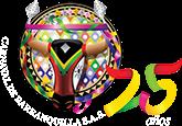 carnaval de barranquilla es un cliente maken