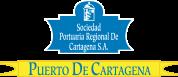 puerto-cartagena es un cliente maken